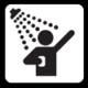 stortbad