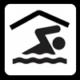 swem-binne