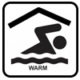 swem-onder-afdak