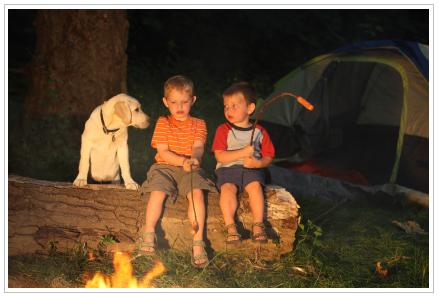 gaan-kamp-met-jou-kinders