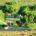 Leeuwenboschfontein
