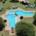 Umoya resort by die swembad
