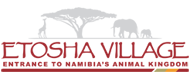 ta_etoshavillage_logo