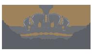 ta_hotelzumkaiser_logo