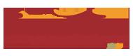 ta_sossusoasis_logo