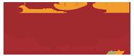ta_sossusvleilodge_logo