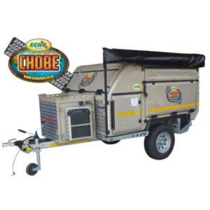 Chobe-off-road-caravan