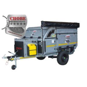 Chobe-tec-off-road-caravan