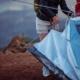 10 Dinge wat jy kan doen voor jy gaan kamp