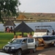 Boat and Caravan Club Witbank