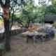 Vanya Safari Camp lekker kampplek